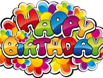 buon compleanno – happy birthday_16