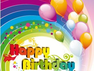 buon compleanno – happy birthday_17