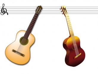 chitarra classica – classic guitars