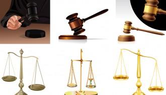 giustizia – justice