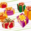 scatole regalo – gift boxes_2