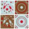 pattern vari – different pattern_2