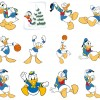 Paperino – Donald Duck_1