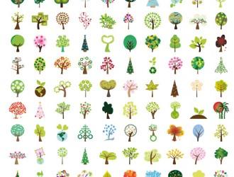 alberi – trees_4