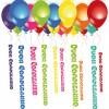 buon compleanno – happy birthday_20