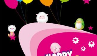 buon compleanno – happy birthday_21