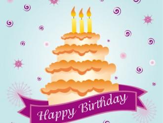 buon compleanno – happy birthday_22