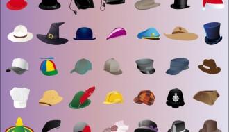 cappelli – hats