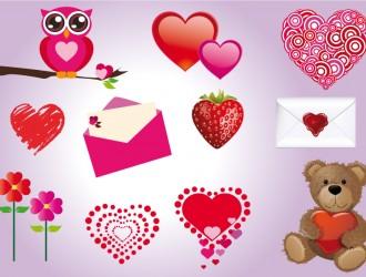 cuori – hearts_10