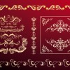 elementi decorativi – decorative elements_1