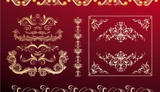 elementi decorativi – decorative elements_1