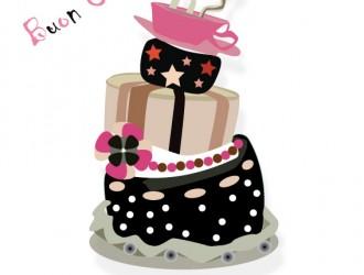 happy birthday – buon compleanno