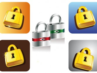 lucchetti – locks