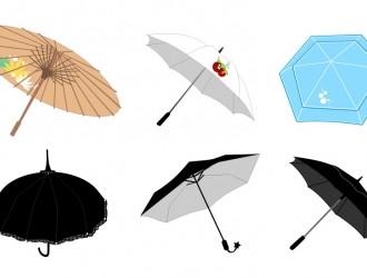ombrelli – umbrellas_1