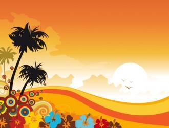 paesaggio estivo – summer landscape_1