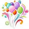 palloncini – balloons_4