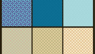 pattern geometrico – geometric pattern_1