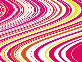 pattern ottico – optical pattern
