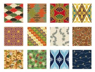 pattern vari – different pattern_3