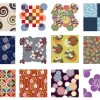 pattern vari – different pattern_4