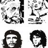 personaggi famosi – celebrities