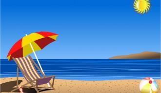 spiaggia – beach_2