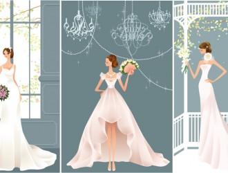 spose – brides_5
