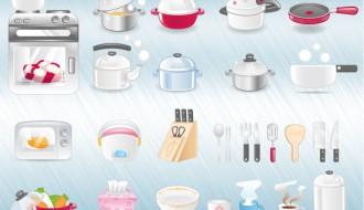 utensili da cucina – cooking utensils_2