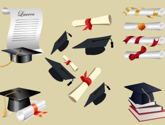 laurea – graduation