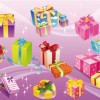 scatole regalo – gift boxes_3