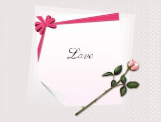 biglietto d'amore – love card_3