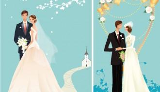 sposi – newlyweds_6