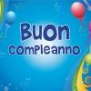 buon compleanno – happy birthday_26