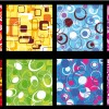 pattern geometrici – geometric pattern_5