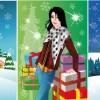 ragazze in inverno – winter girls