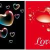 biglietti amore – love cards_1
