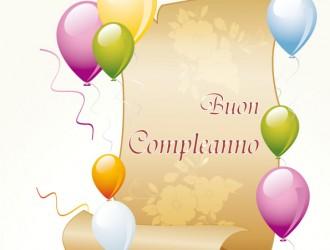 buon compleanno – happy birthday_27