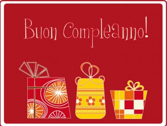 buon compleanno – happy birthday_28