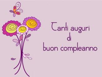 buon compleanno – happy birthday_29