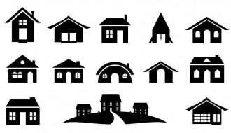 case – houses_2