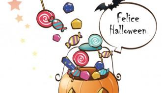 felice Halloween – happy Halloween_1