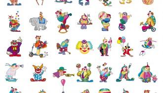 pagliacci – clowns_3