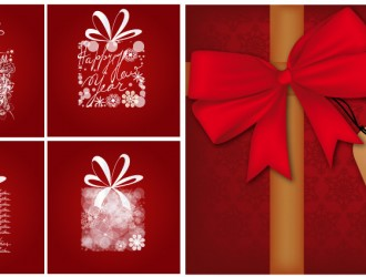 regali Natale – Christmas gifts