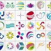 30 loghi – logotypes