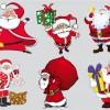Babbo Natale – Santa Claus_1