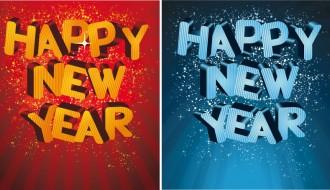 Buon Anno – Happy New Year_1