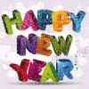 Buon anno – Happy new year_2