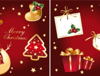 decorazioni x Natale – Christmas ornaments