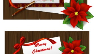 lettera buon natale – merry christmas letters