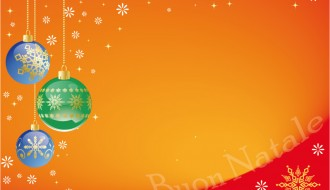 sfondo natalizio – Christmas background_2